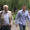 Mircea și Vlad Cosma, condamnați la închisoare!